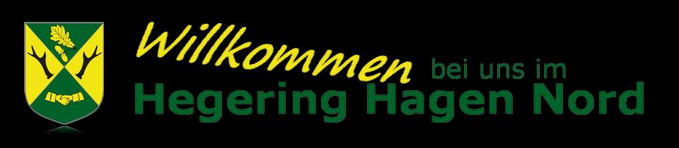 Hegering Hagen Nord